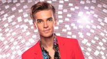 Strictly's Joe Sugg lands first TV acting role with two Corrie stars