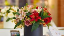 What's in Store for 1-800 FLOWERS.COM (FLWS) in Q2 Earnings?