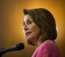 Nancy Pelosi allies ready to battle Democrats opposing her bid to become Speaker