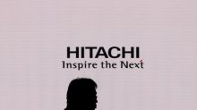 Hitachi halts UK nuclear project as energy supply crunch looms