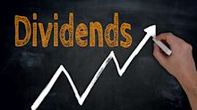 4 Stocks That Love to Raise Their Dividends