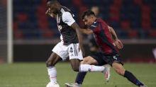 Foot - ITA - Juventus - Les compositions de Sassuolo - Juventus Turin : Matuidi titulaire, Rabiot sur le banc