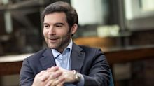 LinkedIn CEO Jeff Weiner Steps Down After 11 Years