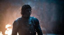 Al menos un actor de Juego de Tronos está feliz con el destino final de su personaje