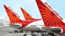 Air India's journey from Maharaja to being cash-strapped; how state-run airline reached here