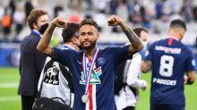 Liga dos Campeões: PSG e Atalanta abrem fase decisiva, imprevisível e com chance de vencedor inédito