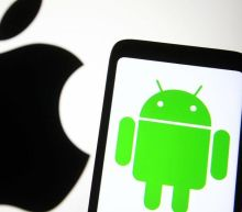 Apple and Google investigated by UK competition body