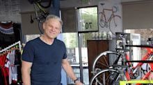 Botched bike deliveries threaten to put Lincoln cycling company out of business, owner says
