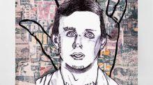 O Retrato: como a polícia e a mídia destruíram a vida de um inocente