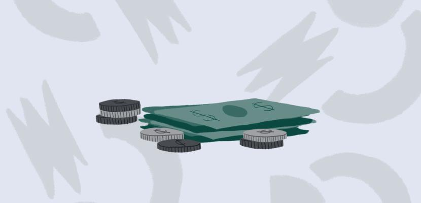 Emergency fund: What you need to know to build one