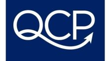 Quality Care Properties Reaches Agreement with HCR ManorCare to Effect Orderly Transition of Skilled Nursing, Assisted Living, Hospice and Homecare Businesses to QCP Ownership
