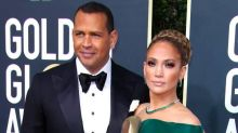 "Jennifer Lopez ""Chooses Not to Pay Attention"" to Speculation Involving Her Romance With Alex Rodriguez"