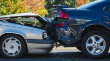 Sécurité routière : moins de morts sur les routes en juin