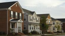"""""""The bottom is here"""" for the housing market: Zillow Economist"""