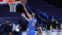 NBA GPP Pivots: Friday 5/14