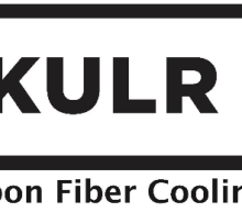 Keith Cochran Joins KULR Technology Group as President & COO