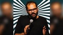 What Kunal Kamra, Others Said About TV Journos on Kangana Flight