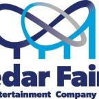 Cedar Fair to Announce 2020 Fourth Quarter Results on February 17; Earnings Call and Webcast Start at 10 AM EST