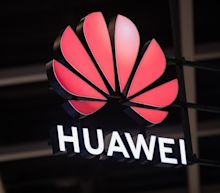 Here's the clearest evidence yet of why Huawei can't be trusted, and it involves North Korea