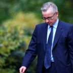 Gove: PM May is trying to get the best Brexit deal