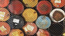 Oil Stock Short Sellers Up $6.5B In 2020