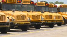 School-bus driver shortage across the US sparks growing concern