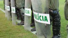 Policiais são investigados por matarem indígenas bolivianos que caçavam na fronteira com MT
