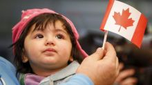 New data shows Canada may not be the nation it thinks it is at 150