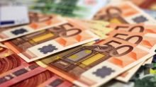 EUR/USD Daily Forecast – Euro Eases Back to Range Lows
