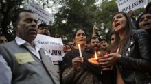 Nirbhaya Gangrape verdict: Supreme Court upholds death penalty to the four convicts