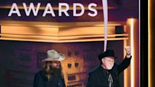 CMA Awards 2018: See the complete list of winners