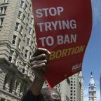 'Stop the Bans' rallies held in Philadelphia, across U.S.