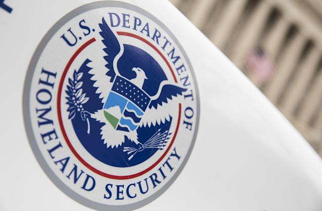 New DHS center aims to protect US infrastructure from cyberattacks