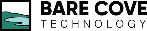 Long Corridor Asset Management Selects Bare Cove Technology to Automate Operations