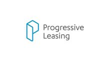 Progressive Leasing Donates to Pandemic Relief Efforts in India