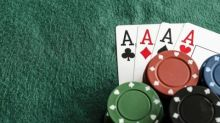 What are the chances of Genting Singapore winning a Japan casino license?