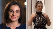 """I'm just looking for a good Aussie bloke"": Former Senator Jacqui Lambie on a quest to find love"