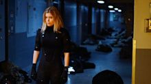 Kate Mara opens up about her 'horrible experience' making the superhero bomb 'Fantastic Four'