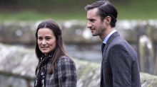 Everything to know about Pippa Middleton's upcoming wedding