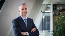 Boschetti è il nuovo Chief Financial Officer di Microsoft Italia
