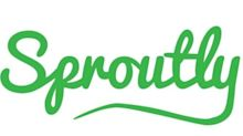 Sproutly Amends Maturity Date and Conversion Price of Convertible Debentures