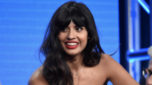 'Kris Jenner is going to beat my a