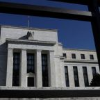 Fed rate cut seen nearer as yield curves invert