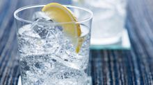 This gin was named the best in the UK