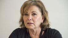 "Roseanne Barr sabe cómo ""muere"" en ""The Conners"""