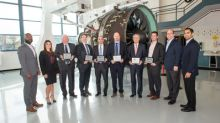 Pratt & Whitney GTF™ Engine Repair Supplier Network Continues to Expand