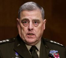 Chairman of the Joint Chiefs Denies Military Has Gone 'Woke,' Says He 'Wants to Understand White Rage'