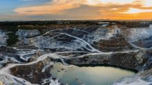 Why Northern Dynasty Minerals Stock Jumped Today