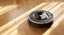 Can the Stay-At-Home Trend Power iRobot Stock Even Higher?