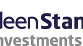Aberdeen Income Credit Strategies Fund Announces Final Results of Its Rights Offering